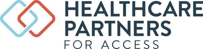 Healthcare Partners for Access